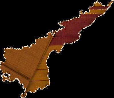 Andhrapradesh