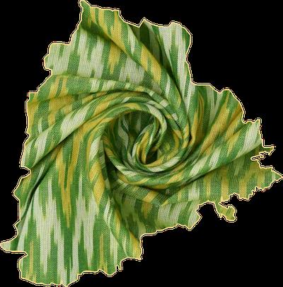 Telangana