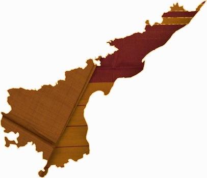 Andhra-Pradesh-1