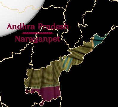 Andhra Pradesh Narayanpet