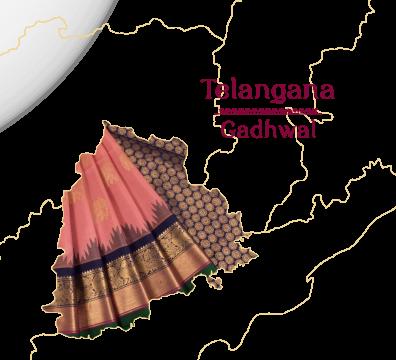 Telangana Gadhwal