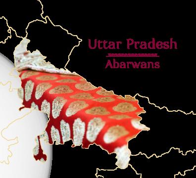 Uttar Pradesh Abrawans