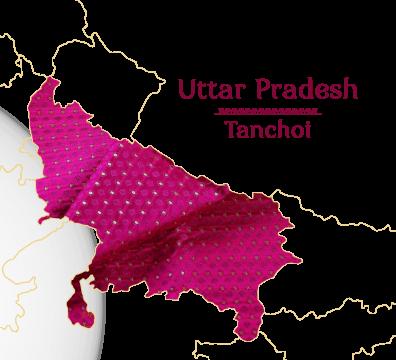 Uttar Pradesh Tanchoi