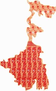 West-Bengal-2